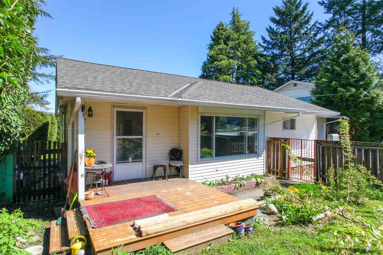 FEATURED LISTING: 14513 108 Avenue Surrey