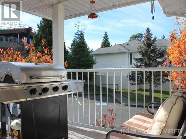 Photo 2: 6002 Cedar Grove Drive in Nanaimo: House for sale : MLS® # 403091