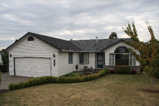 Main Photo: 3901 Waterton Crescent in Abbotsford: Abbotsford East House for sale : MLS® # R2208550
