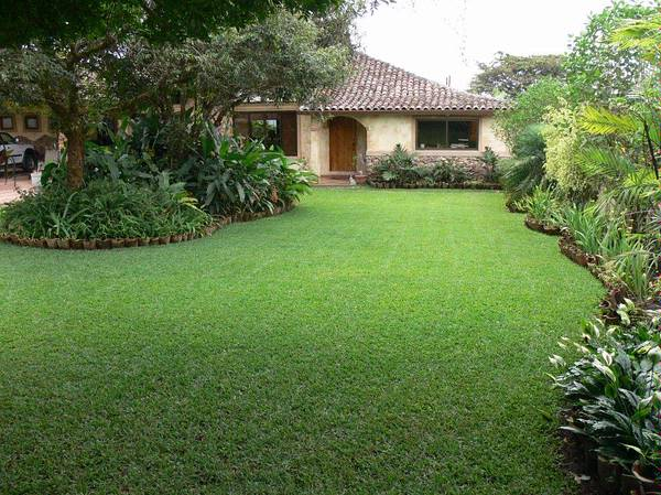 Main Photo: : Boquete House for sale (Chiriqui)