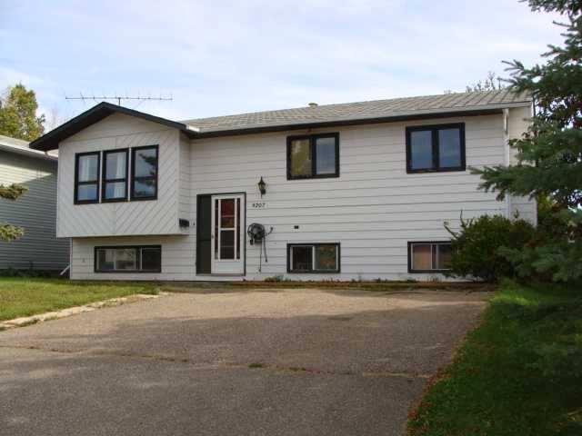Main Photo: 9207 87TH Street in Fort St. John: Fort St. John - City SE House for sale (Fort St. John (Zone 60))  : MLS®# N231113