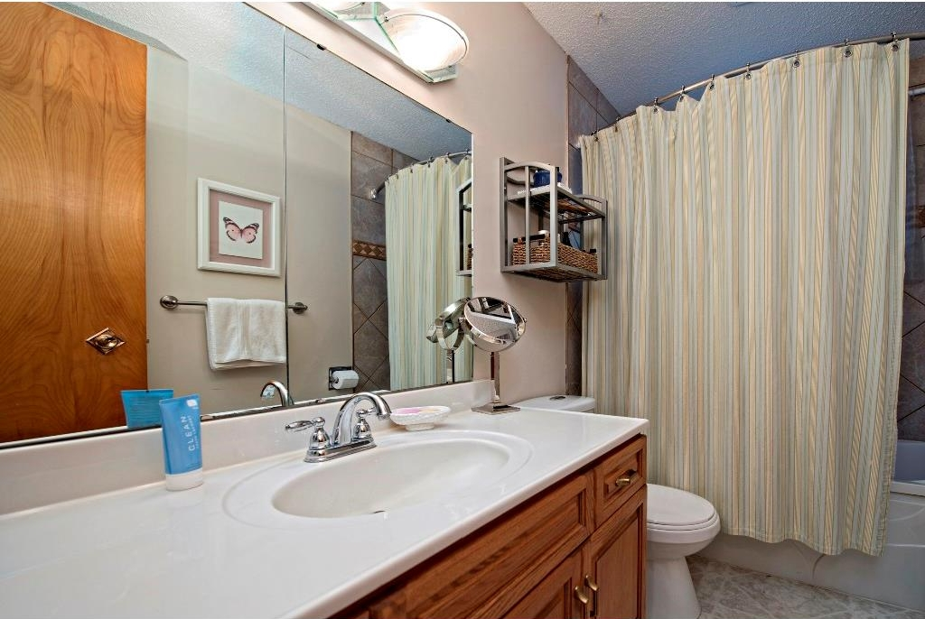 Photo 13: 3743 LOGAN Crescent SW in Calgary: Lakeview House for sale : MLS® # C4131777