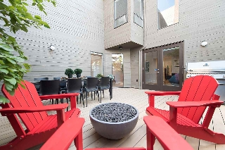 Main Photo: 1853 W 13TH Avenue in Vancouver: Kitsilano Townhouse for sale (Vancouver West)  : MLS® # R2206602
