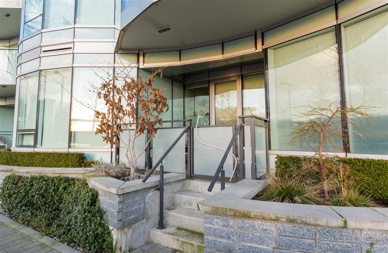 FEATURED LISTING: 103 - 181 1ST Avenue West Vancouver