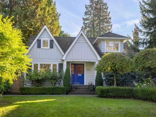 "Main Photo: 3236 W 26TH Avenue in Vancouver: MacKenzie Heights House for sale in ""MACKENZIE HEIGHTS"" (Vancouver West)  : MLS®# R2315381"