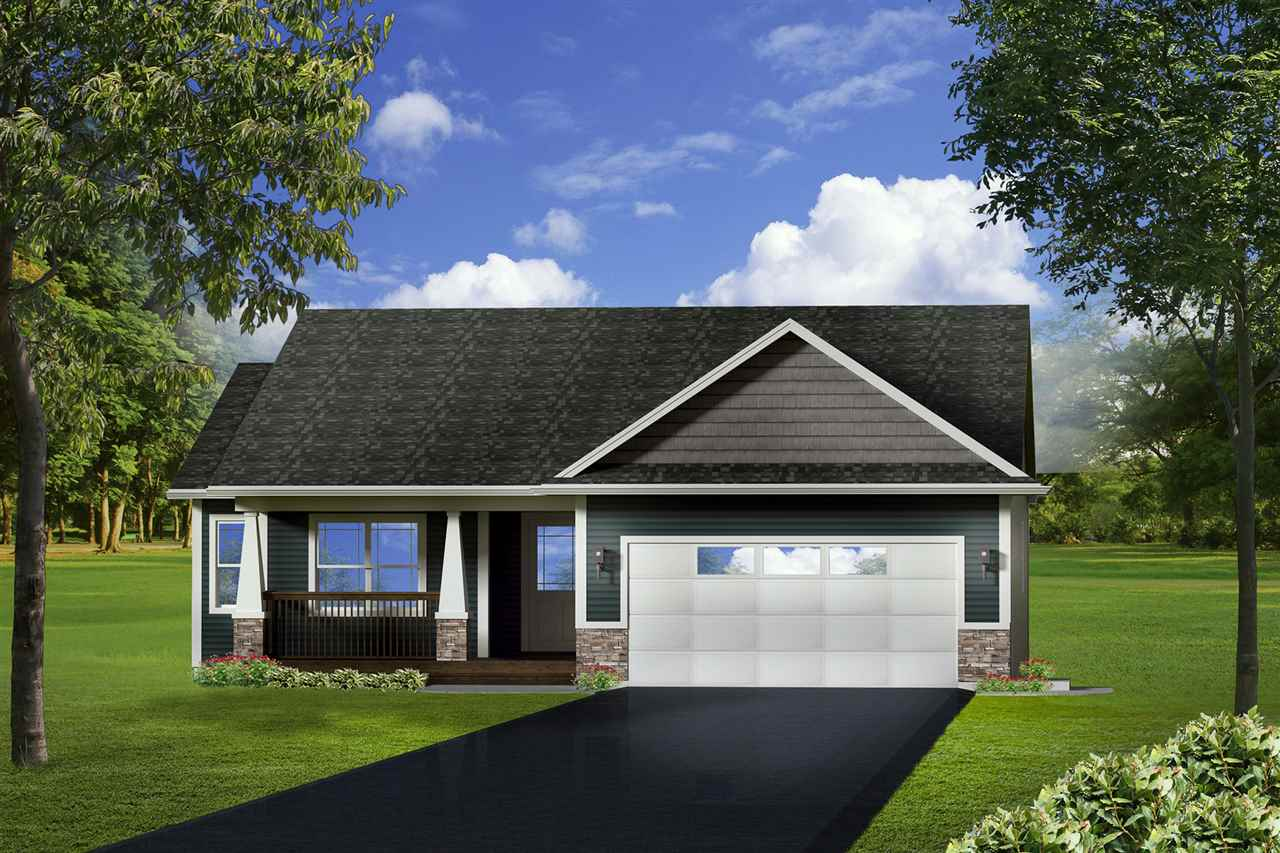 FEATURED LISTING: Lot 15 Quinlan Drive West Jeddore