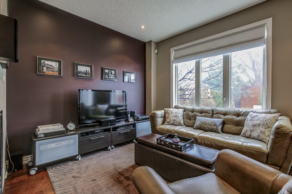 Photo 10: 2445 Sunnyhurst Close in Oakville: River Oaks House (2-Storey) for sale : MLS® # W3712477