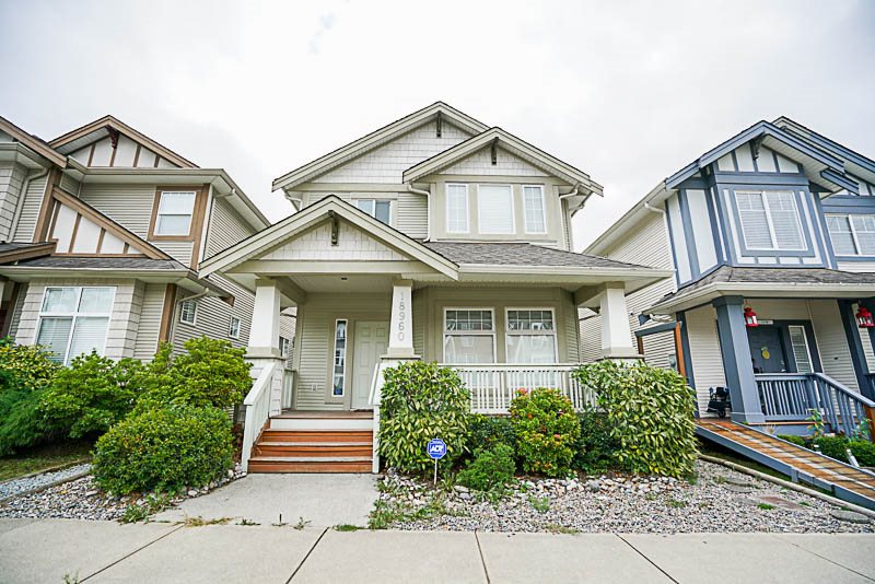 FEATURED LISTING: 18960 72 Avenue Surrey