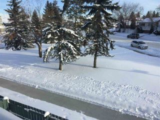 Main Photo: 64 2703 79 Street in Edmonton: Zone 29 Carriage for sale : MLS® # E4095736