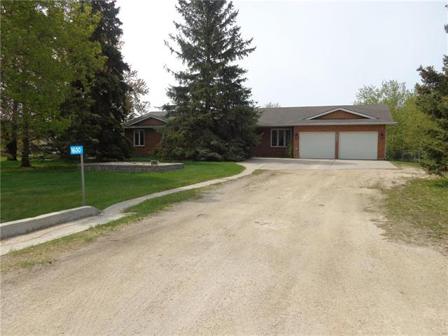 FEATURED LISTING: 1600 Bray Road West East St Paul