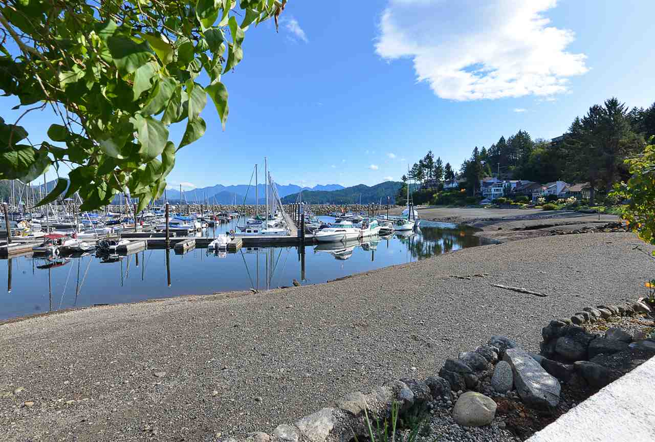 FEATURED LISTING: 670 BAY Road Gibsons