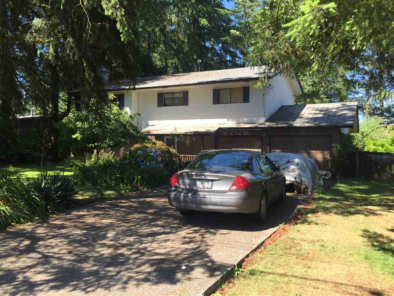 FEATURED LISTING: 3589 198A Street Langley