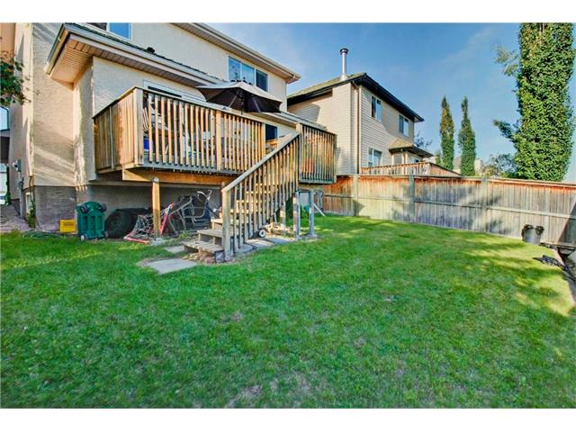 Photo 21: 125 SPRING Crescent SW in Calgary: Springbank Hill House for sale : MLS® # C4077797