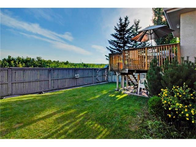 Photo 22: 125 SPRING Crescent SW in Calgary: Springbank Hill House for sale : MLS® # C4077797