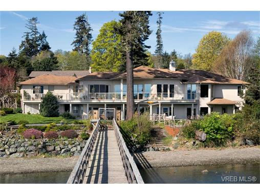 Main Photo: 6969 Sea Lion Way in SOOKE: Sk Whiffin Spit Single Family Detached for sale (Sooke)  : MLS® # 373887