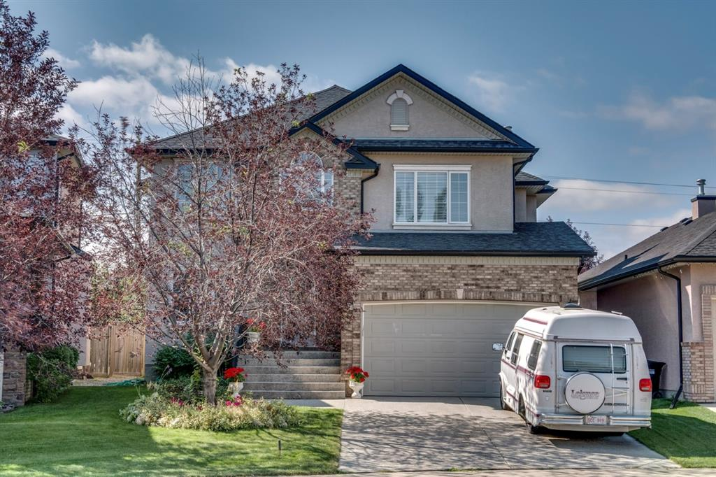 FEATURED LISTING: 19 WESTRIDGE Crescent Southwest Calgary