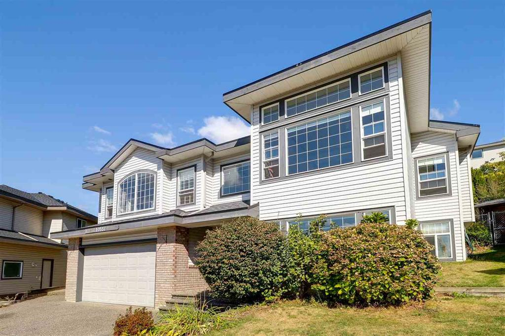 Main Photo: 10557 in Maple Ridge: Albion House for sale : MLS® # r2218619