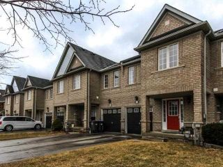 Main Photo: 3458 Angel Pass Drive in Mississauga: Churchill Meadows House (2-Storey) for sale : MLS®# W4095099