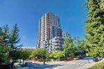"Main Photo: 705 5189 GASTON Street in Vancouver: Collingwood VE Condo for sale in ""THE MACGREGOR"" (Vancouver East)  : MLS®# R2307947"