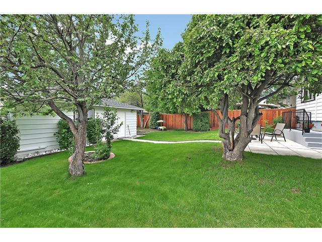 Photo 21: 203 41 Avenue NW in Calgary: Highland Park House for sale : MLS® # C4035983