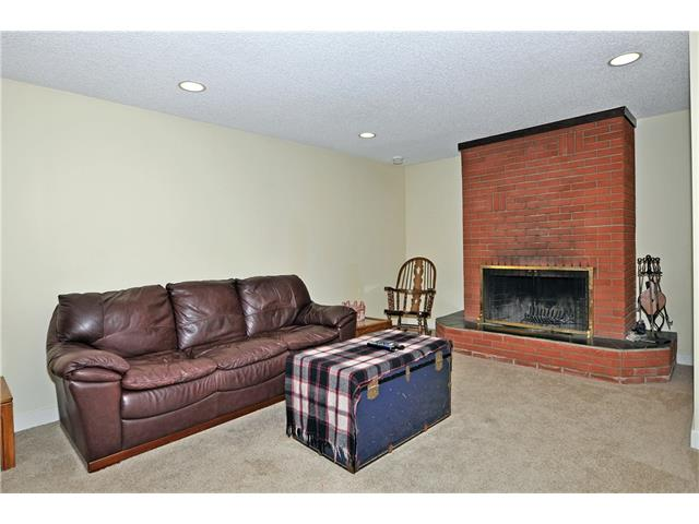 Photo 15: 203 41 Avenue NW in Calgary: Highland Park House for sale : MLS® # C4035983