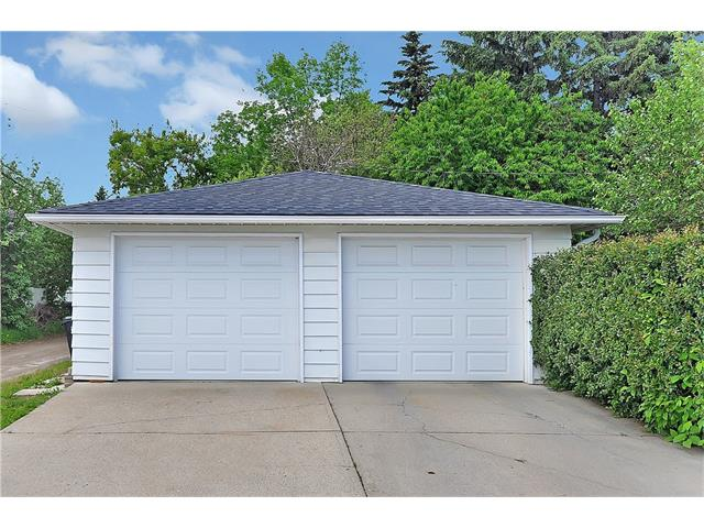 Photo 26: 203 41 Avenue NW in Calgary: Highland Park House for sale : MLS® # C4035983