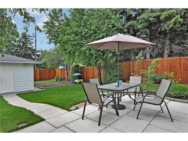 Photo 22: 203 41 Avenue NW in Calgary: Highland Park House for sale : MLS® # C4035983