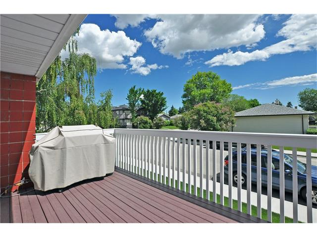 Photo 13: 203 41 Avenue NW in Calgary: Highland Park House for sale : MLS® # C4035983