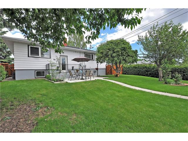 Photo 24: 203 41 Avenue NW in Calgary: Highland Park House for sale : MLS® # C4035983
