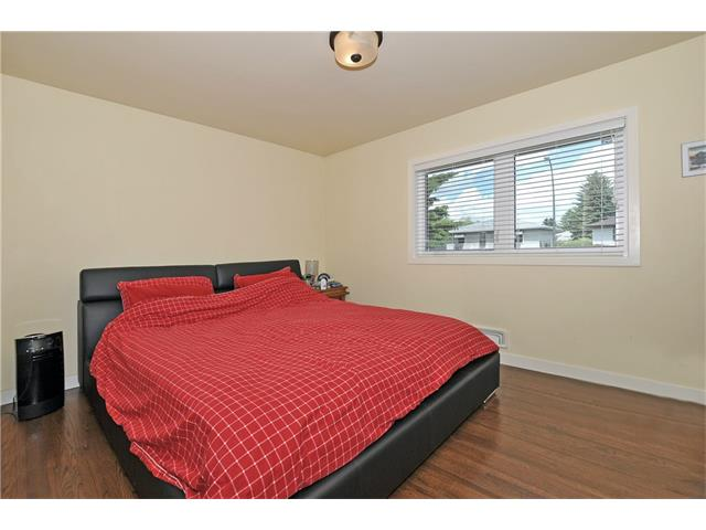 Photo 12: 203 41 Avenue NW in Calgary: Highland Park House for sale : MLS® # C4035983