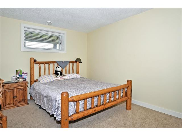 Photo 18: 203 41 Avenue NW in Calgary: Highland Park House for sale : MLS® # C4035983