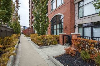 Main Photo: 2104 9020 JASPER Avenue NW in Edmonton: Zone 13 Condo for sale : MLS® # E4086105