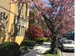 "Main Photo: 30 795 W 8TH Avenue in Vancouver: Fairview VW Townhouse for sale in ""Dover Pointe"" (Vancouver West)  : MLS®# R2281073"