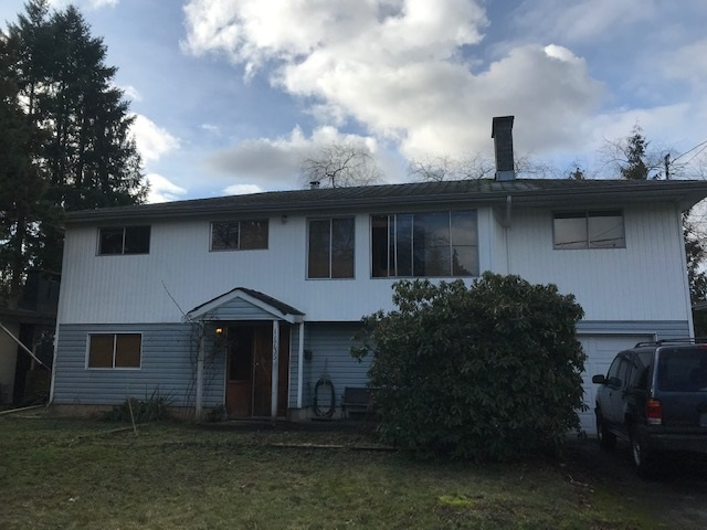FEATURED LISTING: 11735 210 Street Maple Ridge