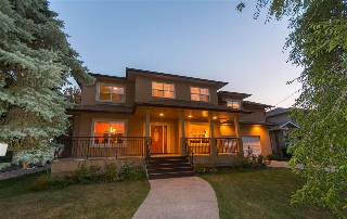 Main Photo: 10719 58 Avenue in Edmonton: Zone 15 House for sale : MLS® # E4080473