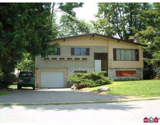 FEATURED LISTING: 13120 99TH AV Surrey