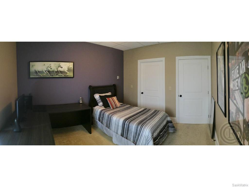 Photo 11:  in Blucher: Residential for sale (Blucher Rm No. 343)  : MLS® # SK599530