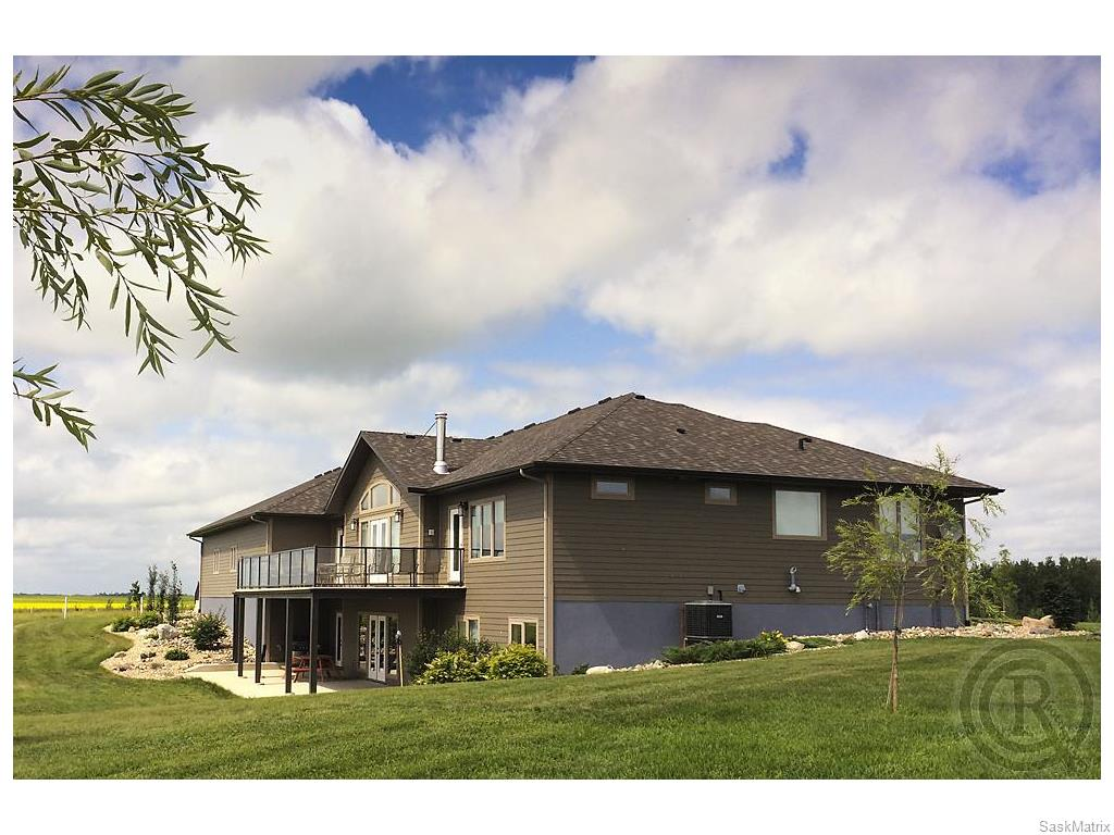 Photo 2:  in Blucher: Residential for sale (Blucher Rm No. 343)  : MLS® # SK599530