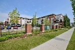 Main Photo:  in Edmonton: Zone 27 Condo for sale : MLS® # E4078172