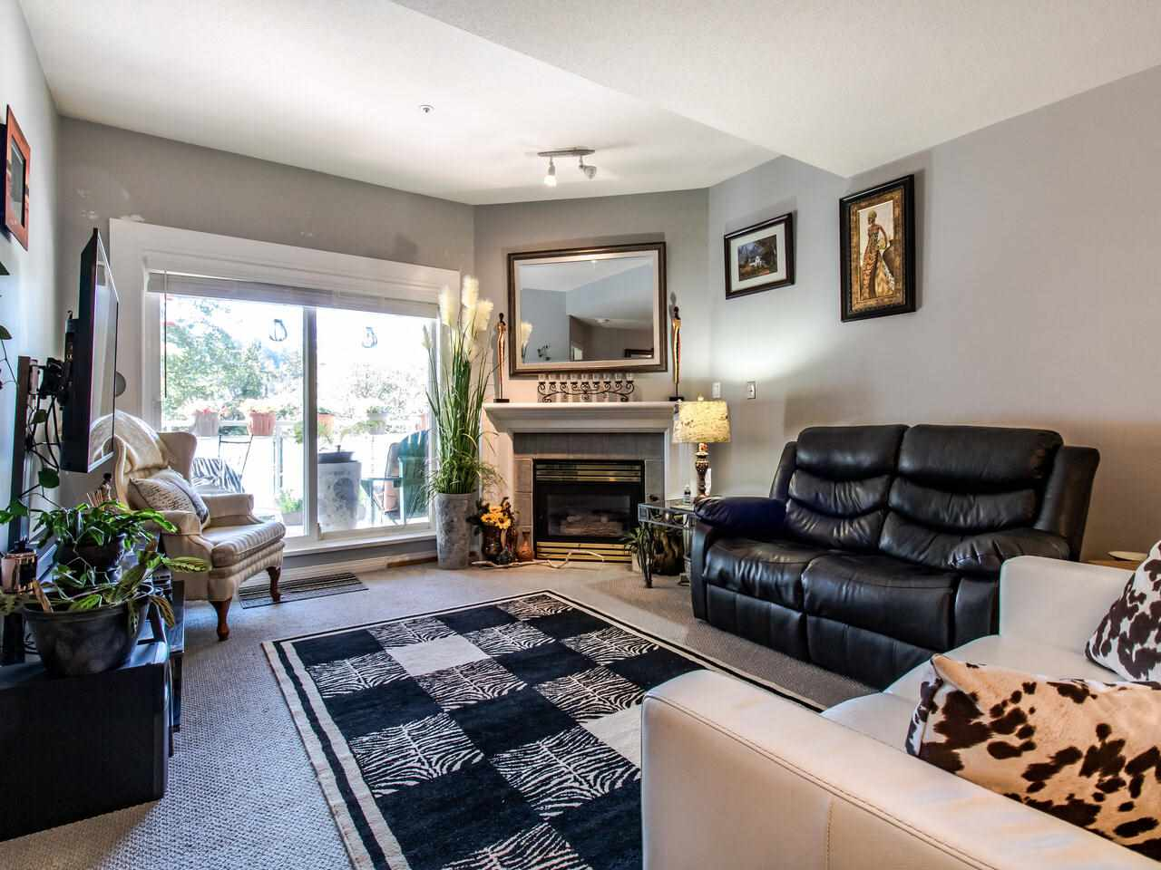 FEATURED LISTING: 402 - 15140 29A Avenue Surrey
