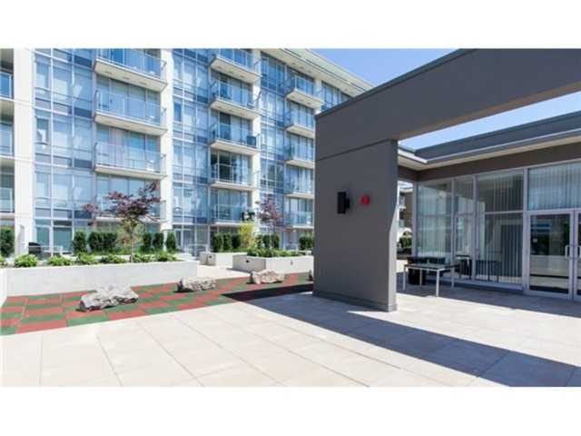 "Main Photo: 219 4818 ELDORADO Mews in Vancouver: Collingwood VE Condo for sale in ""2300 Kingsway"" (Vancouver East)  : MLS® # V1057316"