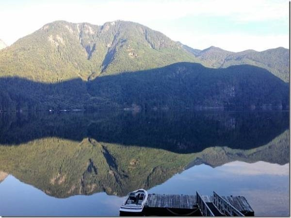 "Photo 19: 29 JOHNSON Bay in North Vancouver: Indian Arm House for sale in ""Johnson Bay"" : MLS(r) # R2160921"