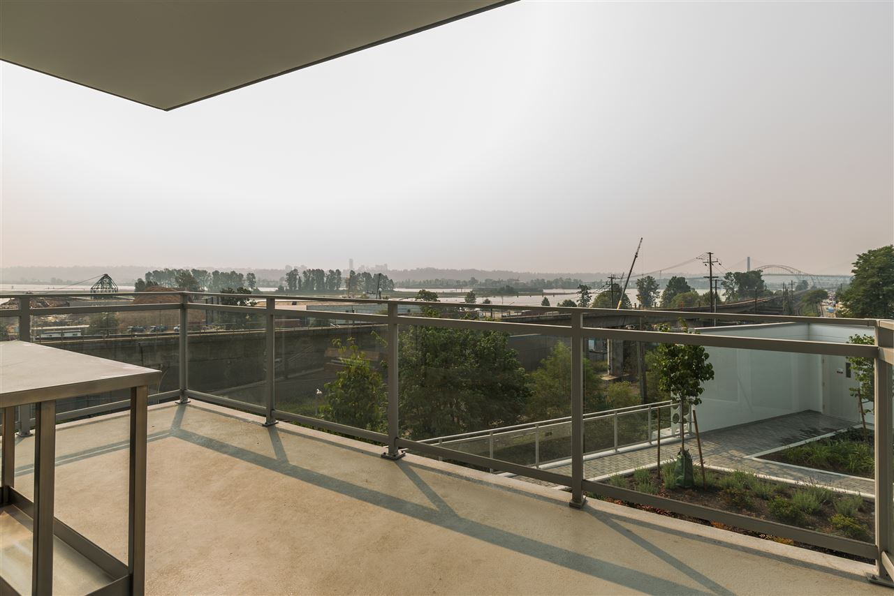 "Photo 10: 206 200 NELSON Crescent in New Westminster: Sapperton Condo for sale in ""THE SAPPERTON"" : MLS® # R2195504"