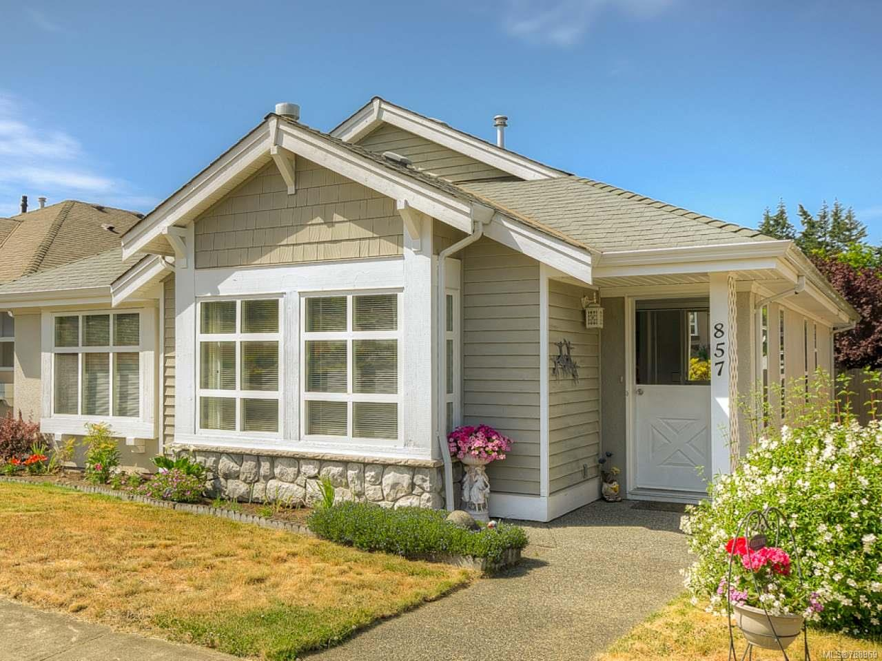FEATURED LISTING: 857 Edgeware Ave PARKSVILLE