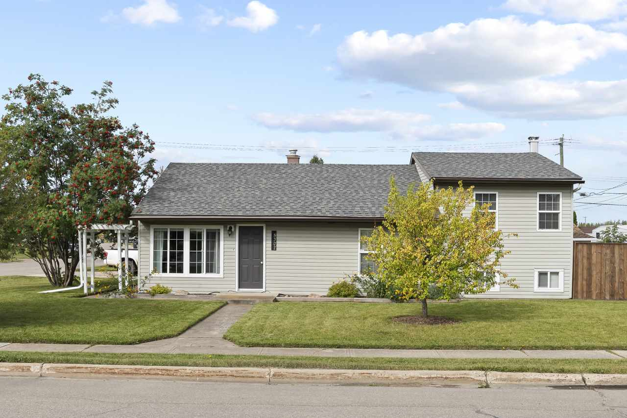 FEATURED LISTING: 5302 56 Street Cold Lake