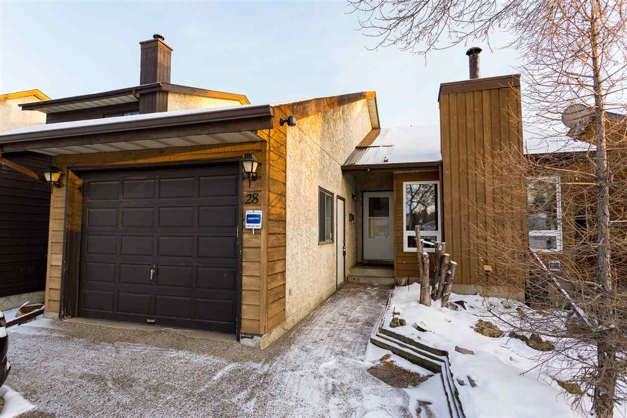 FEATURED LISTING: 28 Alpine Boulevard St. Albert