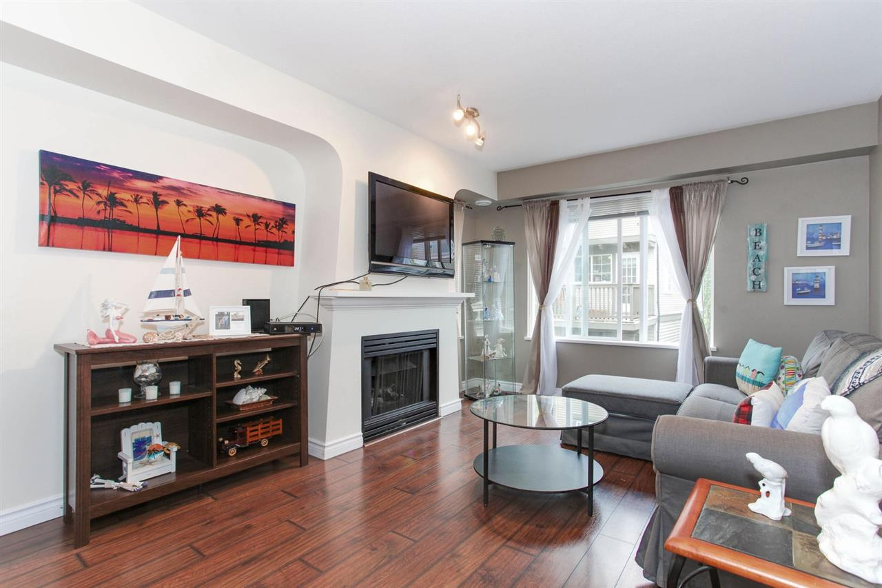 FEATURED LISTING: 97 - 8775 161 Street Surrey
