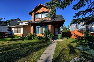Main Photo: 372 SHAWCLIFFE Circle SW in Calgary: Shawnessy House for sale : MLS® # C4126040