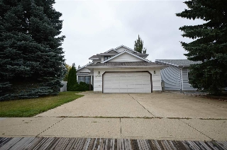 Main Photo:  in Edmonton: Zone 29 House for sale : MLS® # E4083111