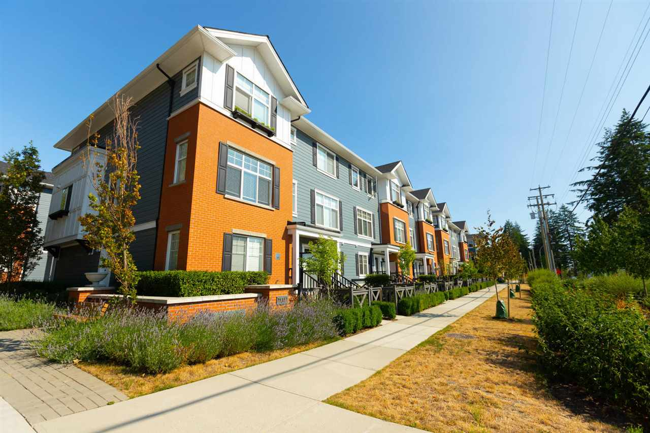 FEATURED LISTING: 63 - 16458 23A Avenue Surrey